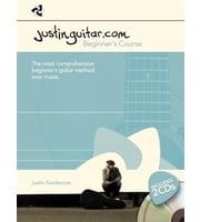 Akustisk guitarskoler