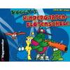 Voggenreiter Voggy's Kindergarten- Flöten