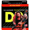 DR Strings Dimebag DBG9
