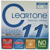 Cleartone CT9411 Electric EMP Strings