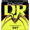 DR Strings DDT-10/52