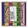 Pirastro Passione Solo Violin E 4/4 BE