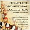 Best Service Complete Orchestral Collection