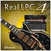 MusicLab RealLPC 4