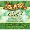La Bella 427 Elite MT