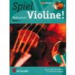 Violinskoler