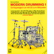 Métodos para drummer