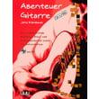 Szkoły na Gitarę