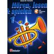 Lærebøger for trompet