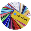 kleurfolies sheets