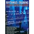 Skolor för sång och stämmbildning