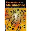 Voggenreiter Elementare Musiklehre