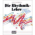 AMA Verlag Die Rhythmiklehre