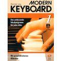 Edition Dux G. Loy Modern Keyboard 1