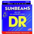 DR Strings Sunbeam Tite Medium NMR5-45
