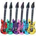 A-Gift-Republic Air Guitar Rock'n Roll