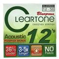 Cleartone CT 7423 Bluegrass 12-56