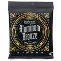 Ernie Ball 2570 Aluminum Bronze