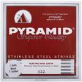 Pyramid 7 String Bass Set SSSL 022-128