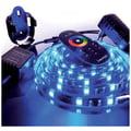 Kapego LED MixIt Set RF 2.5m RGB