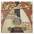 La Bella OU80A Oud Arabic High Tuning