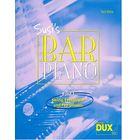Edition Dux Susi's Bar Piano Vol.3