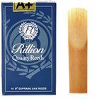 Rillion A+ Reeds Soprano Sax 3,5