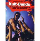 Bosworth Kult Bands 50 Mega Hits