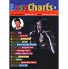 Schott Easy Charts 4
