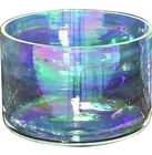 SoundGalaxieS Crystal Bowl Angel's 30cm