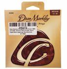 Dean Markley Vintage Bronze 2006A Med 13-56