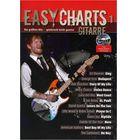 Schott Easy Charts 1 Guitar