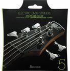 Ibanez IEBS5C E-Bass String Set 045