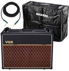 Vox AC30 C2 Bundle