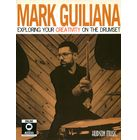 Hudson Music Mark Guiliana Exploring your