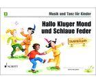 Hallo Kluger Mond Vol.3 Schott