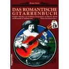 Voggenreiter Das Romantische Gitarrenbuch