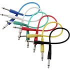 the sssnake SK369M-03 Patchcable