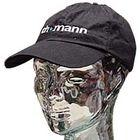 Thomann Cap