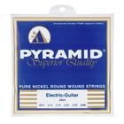 Pyramid Electric Guitar 011-048