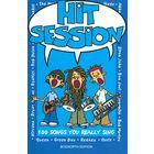 Bosworth Hit Session 1