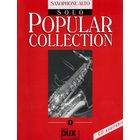 Edition Dux Popular Collection 7 (A-Sax)