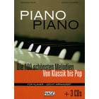 Hage Musikverlag Piano Piano Vol.1 Easy