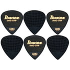 Ibanez BPA16MS-BK Pick Set