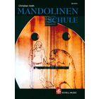 Schell Music Ch. Veith Mandolinenschule