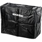 Rockbag Cover for Vox AC30 2x12""