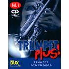 Edition Dux Trumpet Plus Vol.1