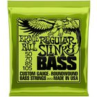 Ernie Ball 2832 Regular Slinky
