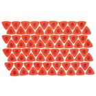 Dunlop Tortex Triangle 0,50 6 Pack