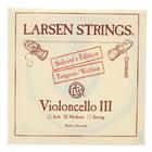 Larsen Cello G Soloist Medium